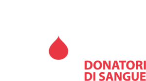 asfa donatori di sangue
